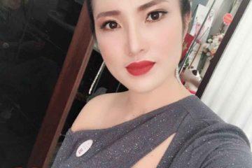 Chu Phương Anh