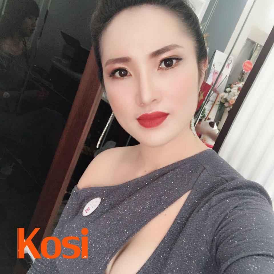 Chu Phương Anh 1