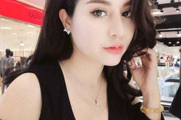 Hoàng Xuân Mai