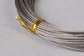 Hướng dẫn cách thay dây cap giàn phơi đồ thông minh tại nhà