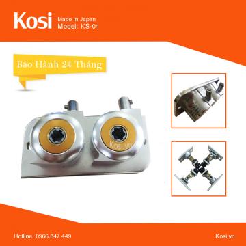 Giàn phơi Kosi – KS 01