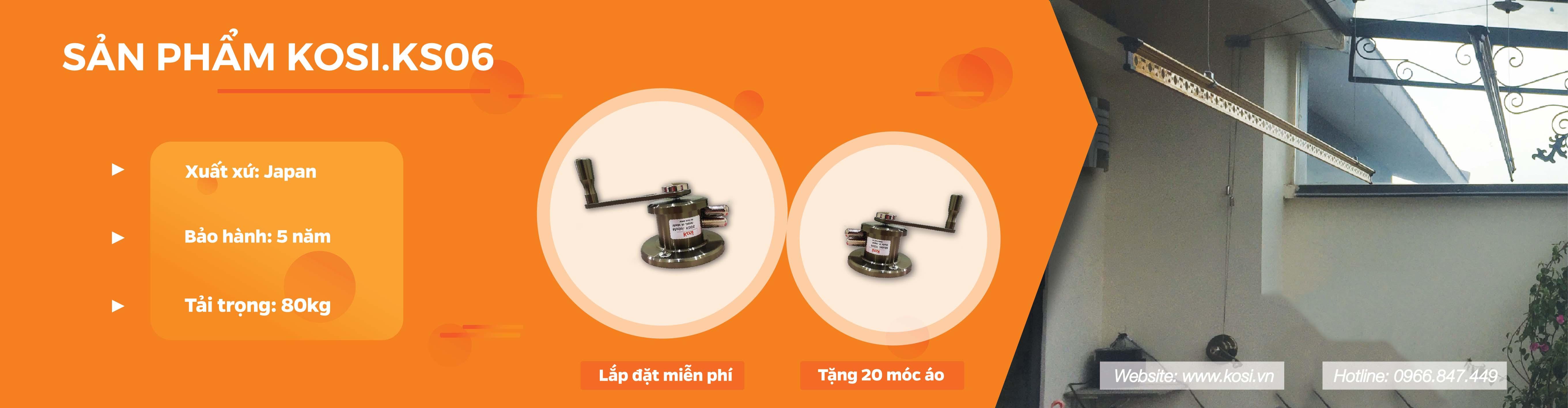 gian-phoi-thong-minh-kosi-ks-06