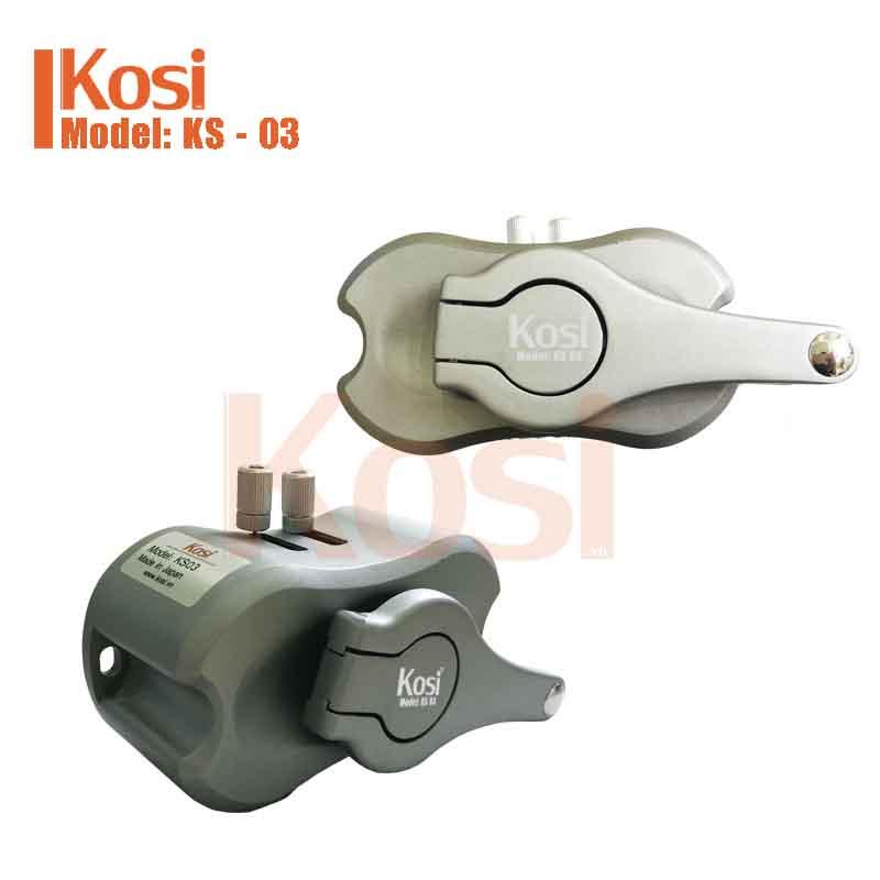 Giàn phơi Kosi - KS03 3