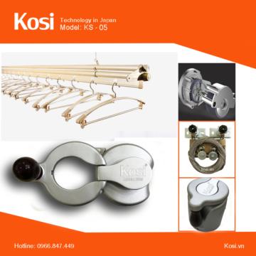 Giàn phơi Kosi – KS05
