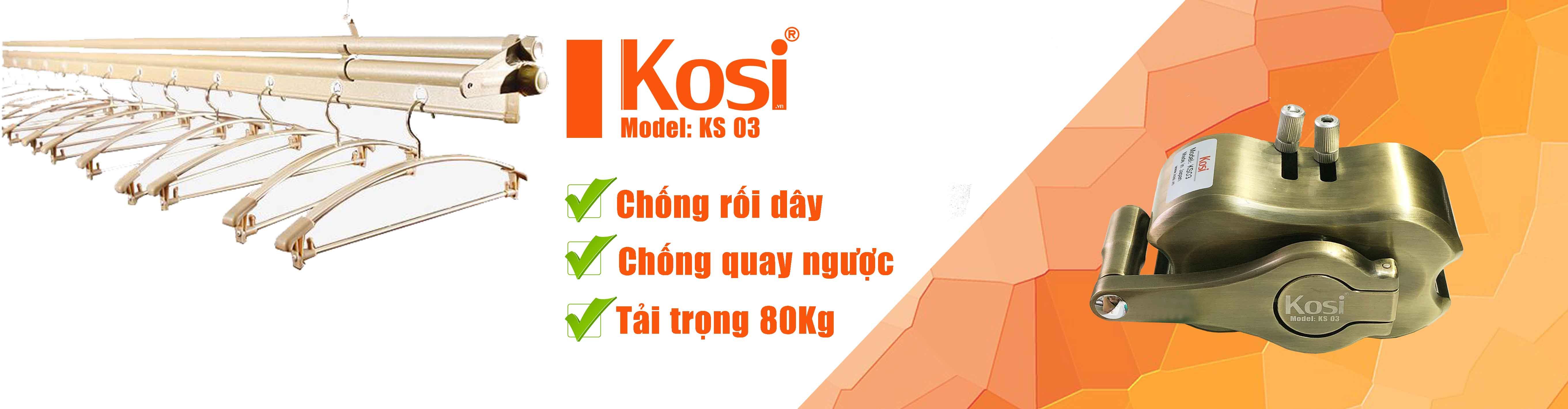 gian-phoi-kosi-baner_kosi_ks03